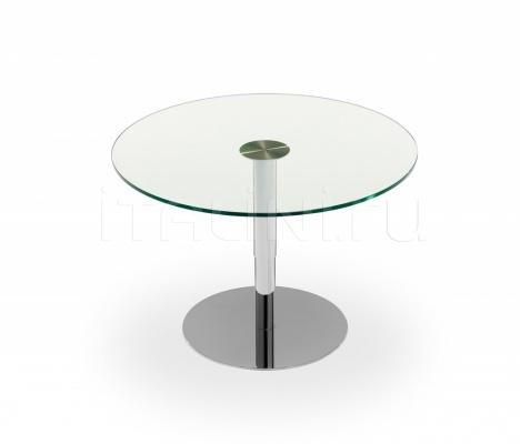 Барный стол 1010-IV LIFT
