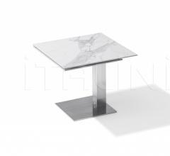 Стол обеденный 1130-II MONDIAL фабрика Draenert