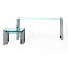 Стол обеденный 1022-E KLASSIK фабрика Draenert