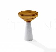 Столик 1377 BLOW фабрика Draenert