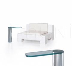 Столик 1014 BOXTER фабрика Draenert