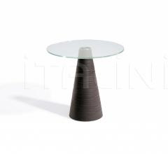 Столик 1080 ED фабрика Draenert