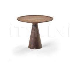 Столик 1015-II FIGURA фабрика Draenert