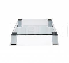 Журнальный столик 1210 GRANDE фабрика Draenert