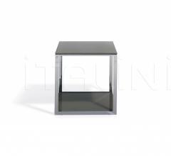 Столик 1250 KENDO фабрика Draenert