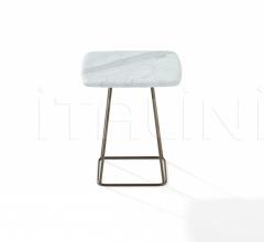 Столик 1370 MANOLO фабрика Draenert