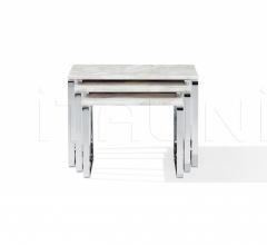 Журнальный столик 1062 PRIMUS фабрика Draenert