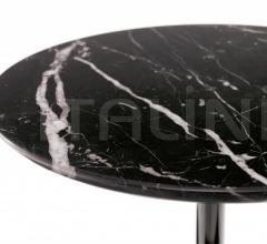 Столик 1008 TAVOLINO фабрика Draenert