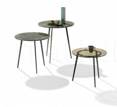 Столик 1380 TOSCA фабрика Draenert