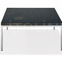 Журнальный столик 1213 CLUB фабрика Draenert