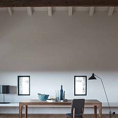 Подробный каталог Bross Italia - Итальянская мебель