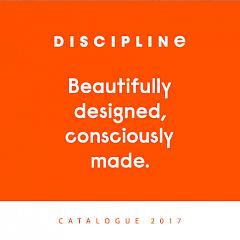 Фабрика Discipline на ITALINI - Итальянская мебель