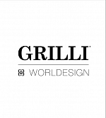 Коллекция Worldesign Grilli