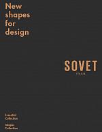 Обновленный каталог Sovet italia