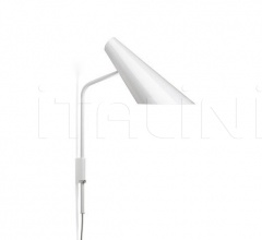 Настенный светильник I.Cono фабрика Vibia