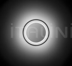 Настенный светильник Micro фабрика Vibia