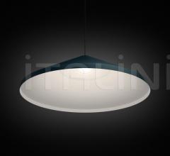 Настенный светильник North фабрика Vibia