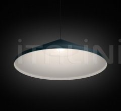 Напольный светильник North фабрика Vibia