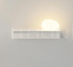 Настенный светильник Suite фабрика Vibia