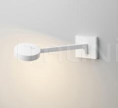 Настенный светильник Swing фабрика Vibia