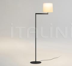 Напольный светильник Swing фабрика Vibia