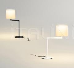 Настольная лампа Swing фабрика Vibia