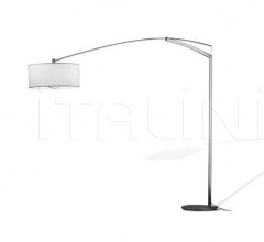 Напольный светильник Balance фабрика Vibia