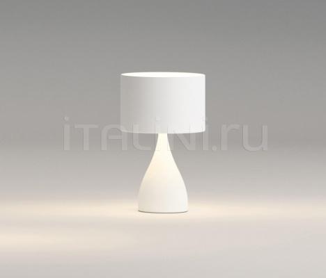 Настольная лампа Jazz