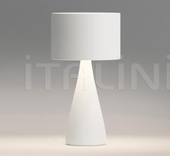 Настольная лампа Jazz фабрика Vibia