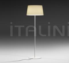 Напольный светильник Warm фабрика Vibia