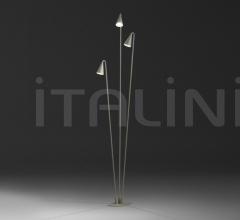 Итальянские уличные светильники - Светильник Brisa фабрика Vibia