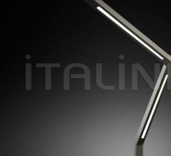 Итальянские уличные светильники - Светильник Palo Alto фабрика Vibia