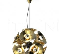 Подвесной светильник BOTTI PENDANT фабрика Delightfull