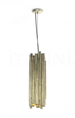 Подвесной светильник BRUBECK PENDANT