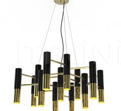 Подвесной светильник IKE фабрика Delightfull