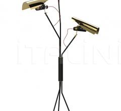 Напольный светильник JACKSON фабрика Delightfull