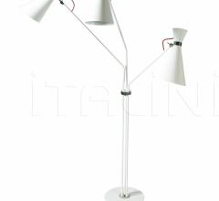 Напольный светильник SIMONE фабрика Delightfull
