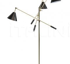 Напольный светильник SINATRA фабрика Delightfull