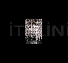 Настольная лампа Linea T фабрика Manooi