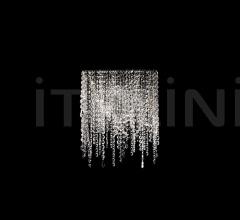 Настенный светильник Linea W фабрика Manooi