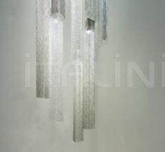 Подвесной светильник Voile фабрика Manooi