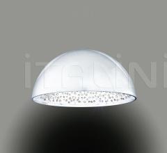 Подвесной светильник Ciel фабрика Manooi