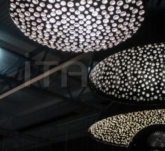 Подвесной светильник Cielo фабрика Manooi