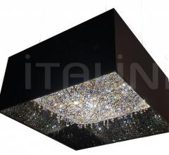 Подвесной светильник Deep Sky фабрика Manooi