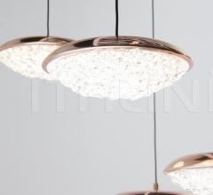 Подвесной светильник Origo фабрика Manooi
