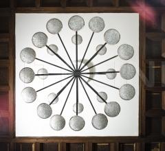Подвесной светильник Origo Star фабрика Manooi