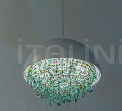 Подвесной светильник Ozero фабрика Manooi