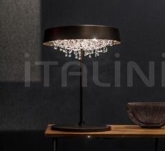 Настольная лампа Tondo T фабрика Manooi