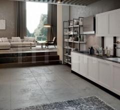 Кухня FRIDA 2 фабрика Arredo3 srl