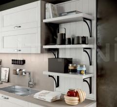 Кухня FRIDA 3 фабрика Arredo3 srl